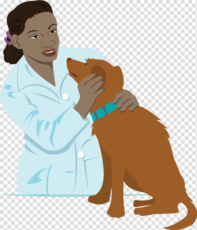Dog Horse Veterinarian , Veterinarian Symbol transparent.