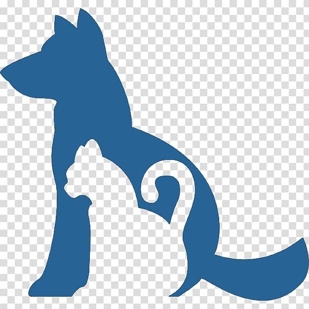Dog Veterinarian Name tag Veterinary medicine Pet, Dog.