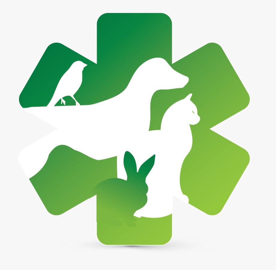Veterinary Logo Png , Transparent Cartoon, Free Cliparts.