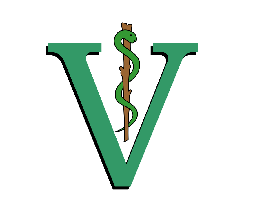 File:Veterinary symbol.svg.