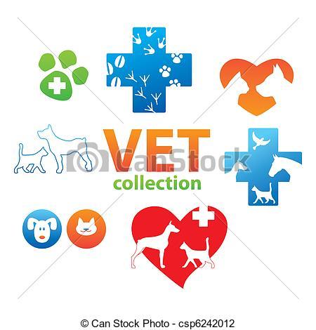 Veterinary medicine Clip Art and Stock Illustrations. 3,639.