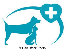 Veterinary Clip Art and Stock Illustrations. 10,893 Veterinary EPS.