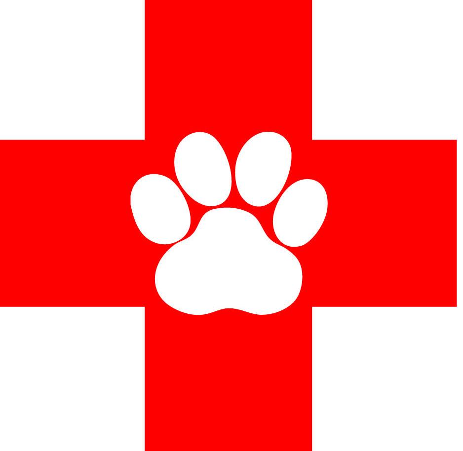 Free Veterinary Symbol Cliparts, Download Free Clip Art.