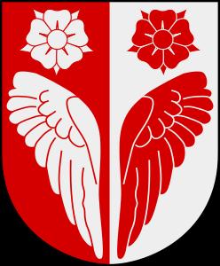 Norrtälje kommun.