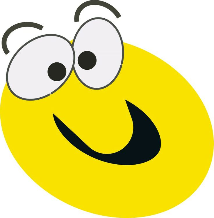 1000+ images about Smilies. on Pinterest.