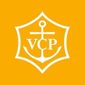 Veuve Clicquot on Vimeo.