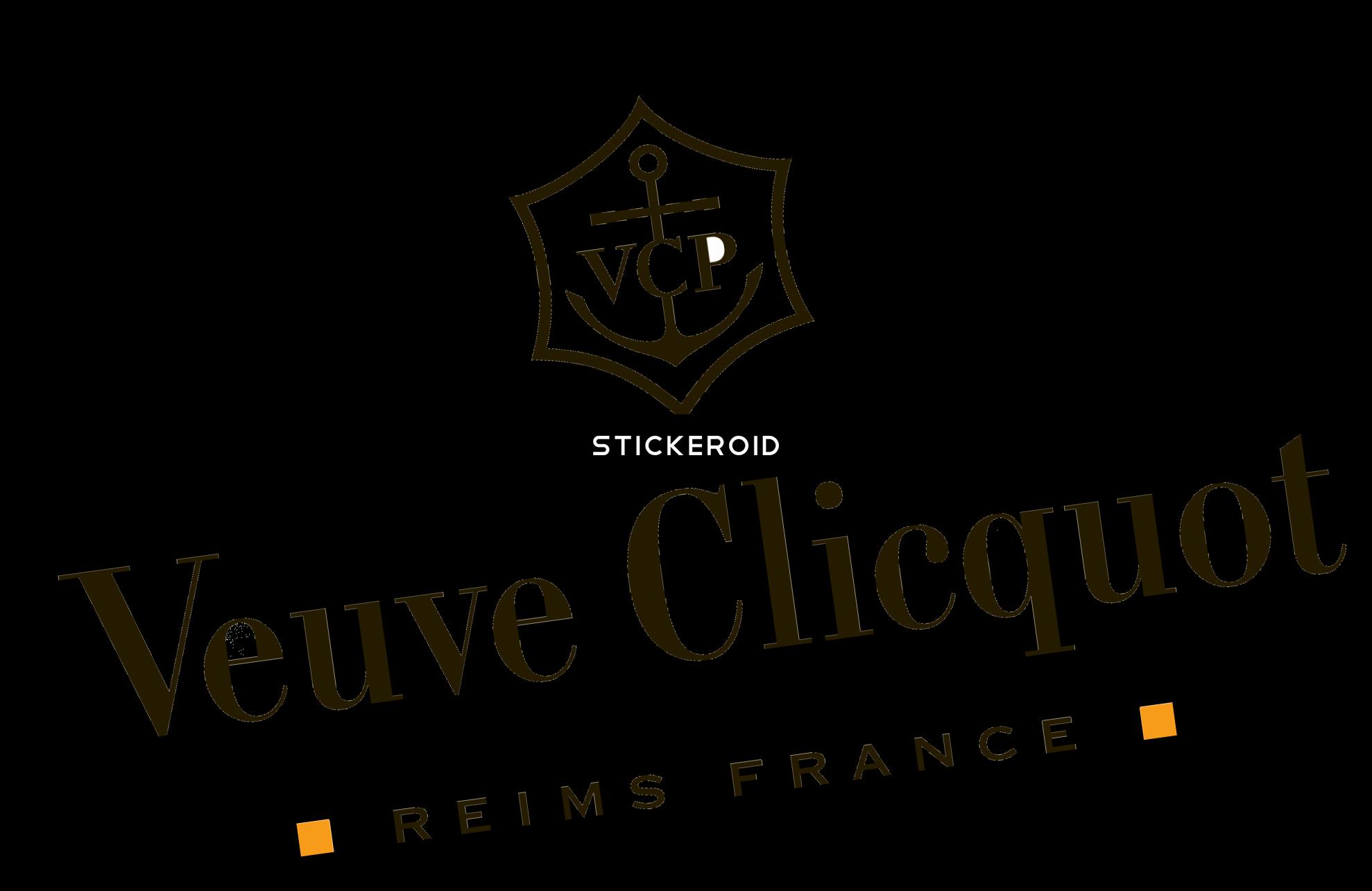 Clicquot Logo Veuv.PNG.