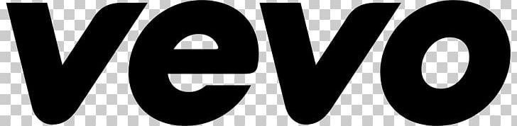 Logo Vevo Music Video Apple TV PNG, Clipart, Apple Tv, Black.