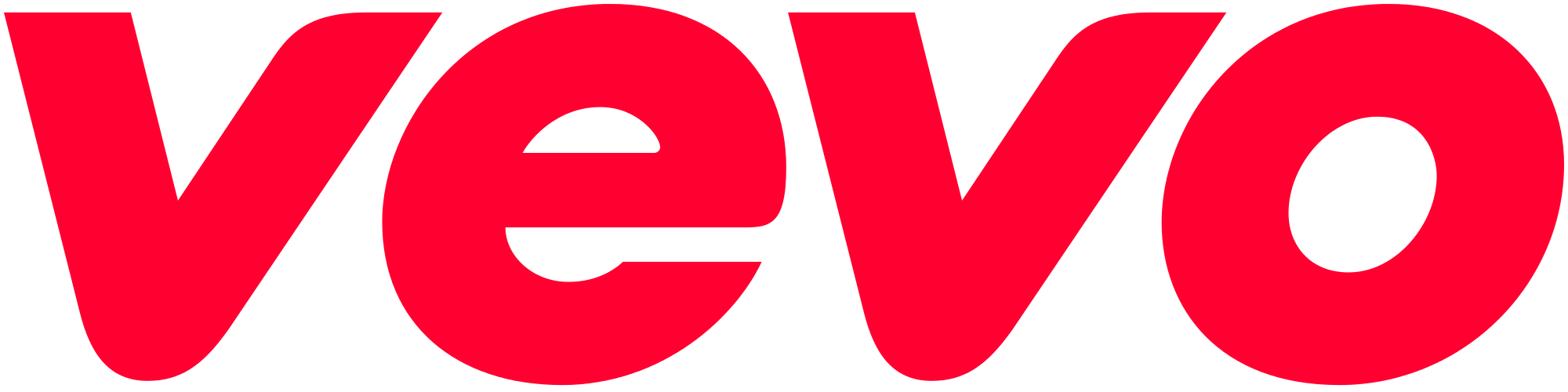 Collection of free Vevo transparent symbol. Download on.