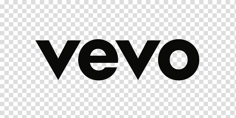 Vevo YouTube Music video, youtube transparent background PNG.