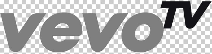 Vevo Logo YouTube Music Video, youtube PNG clipart.