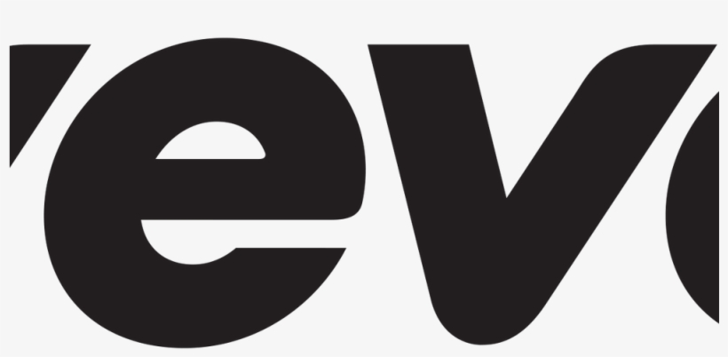 Logo Vevo 2016 Png Png Black And White Stock.