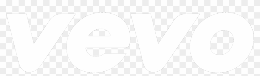 Vevo And Vevotv Logos With Transparent Background.