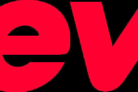 VEVO Watermark.