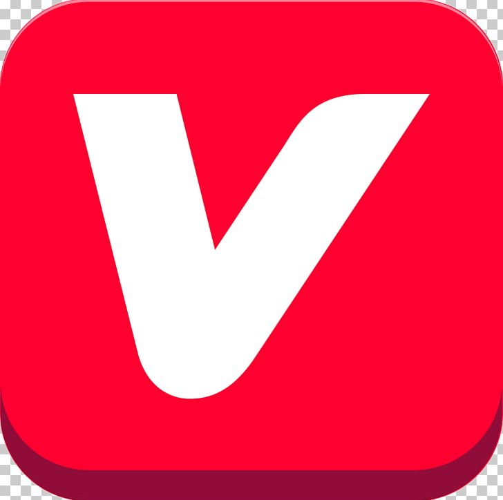 Vevo YouTube Music Video Streaming Media PNG, Clipart.