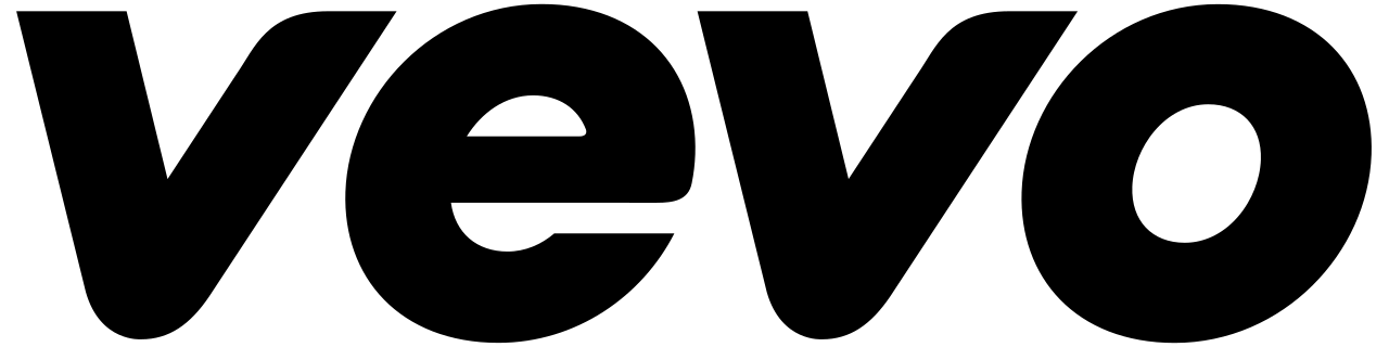 File:Vevo logo.svg.