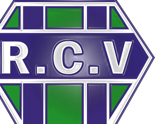 Rugby Causse Vézère (@RugbyCausseVzre).