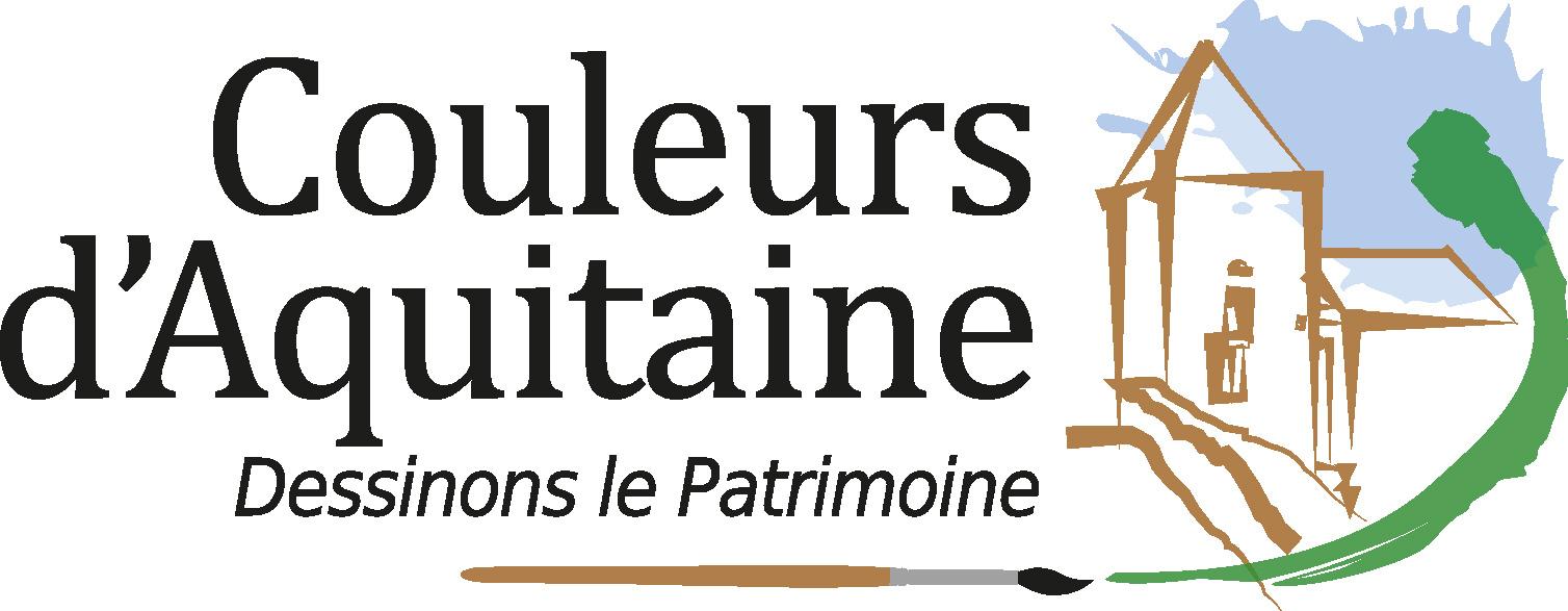 APITMA: Concours de peinture (Saint Léon sur Vézère.