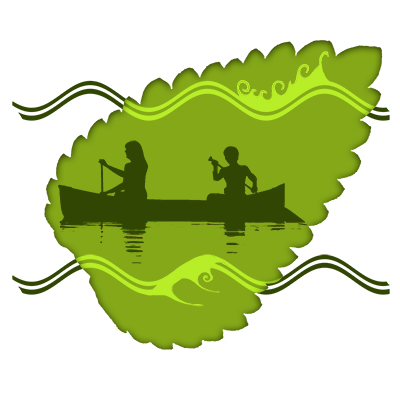 "Green River Canoes on Twitter: ""Prehistoric cave art celebrated at."