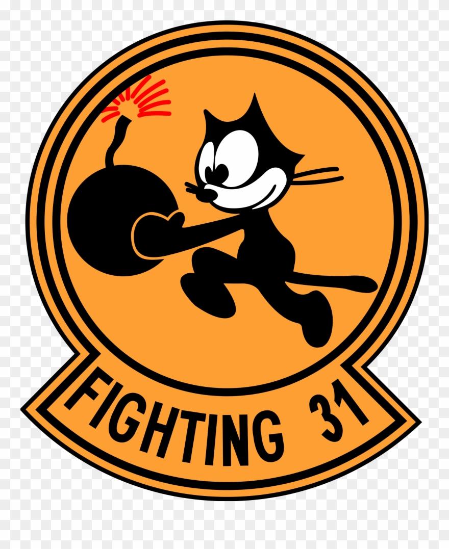 Vf 31 Logo Clipart (#447044).