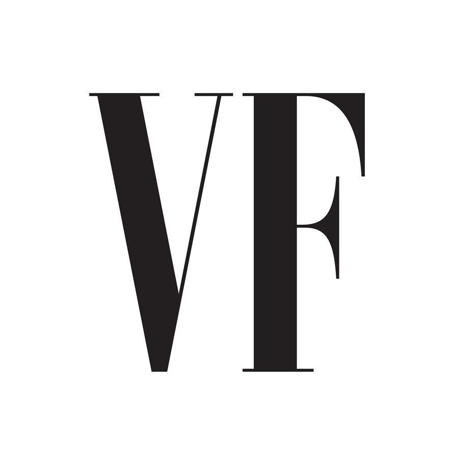 Vanity Fair Digital Rights.