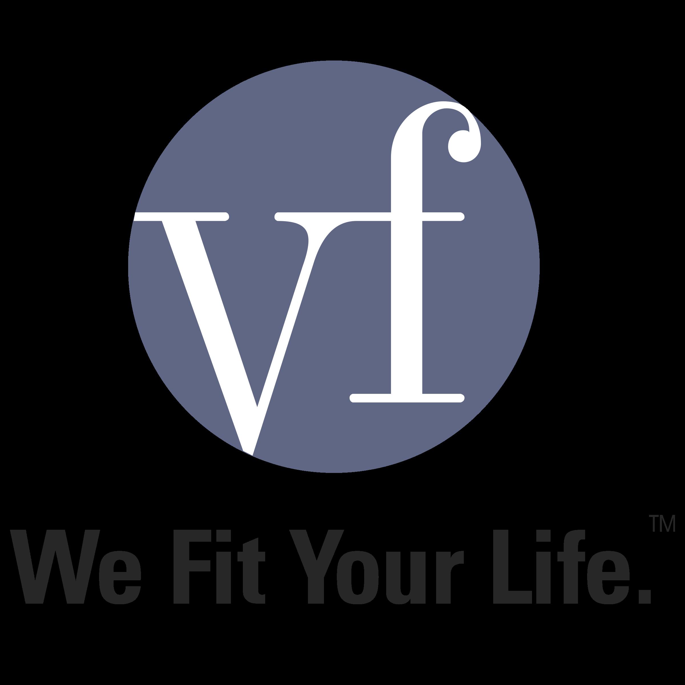 VF Logo PNG Transparent & SVG Vector.