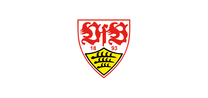 Vfb Stuttgart Logo Vector PNG Transparent Vfb Stuttgart Logo.