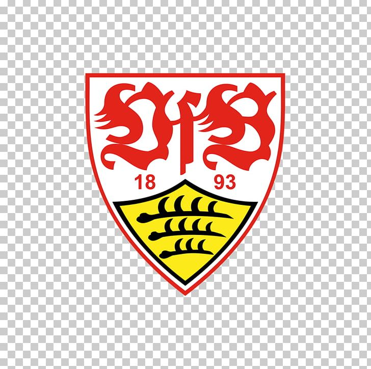 VfB Stuttgart II Bundesliga VfB Stuttgart 1893 AG Football.