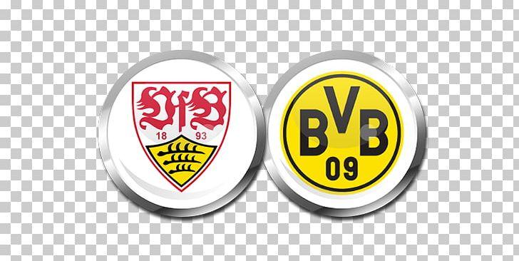 VfB Stuttgart PNG, Clipart, Badge, Borussia Dortmund, Brand.