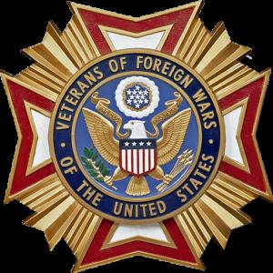Vfw auxiliary Logos.