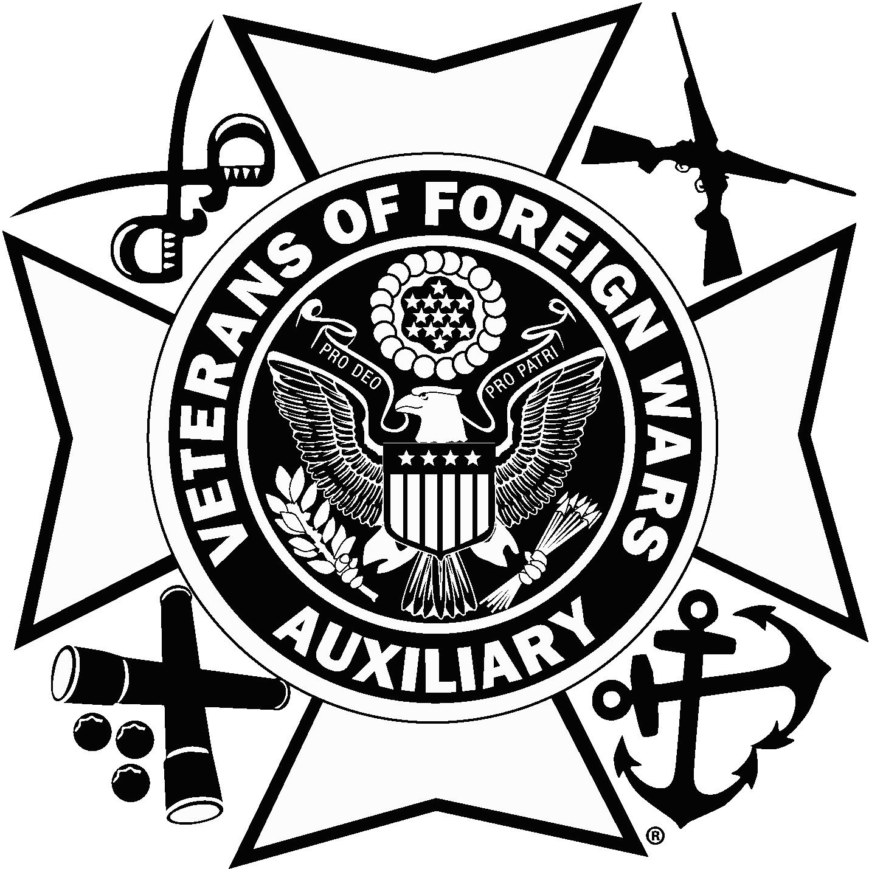 Emblem Branding Center.