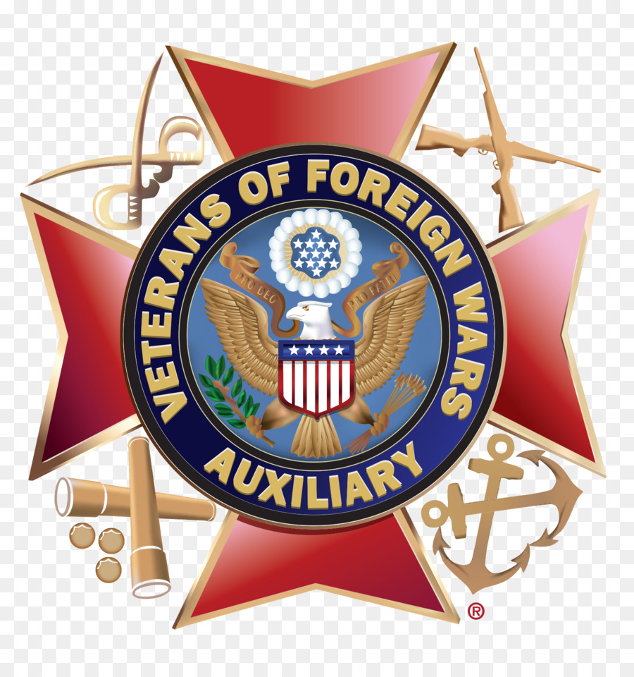 vfw auxiliary clipart VFW Auxiliary, Dept. of California.
