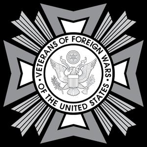 VFW Logo Vector (.EPS) Free Download.