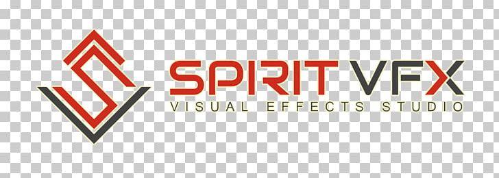 Logo Spirit VFX Studio Pvt Ltd PNG, Clipart, Area, Brand.