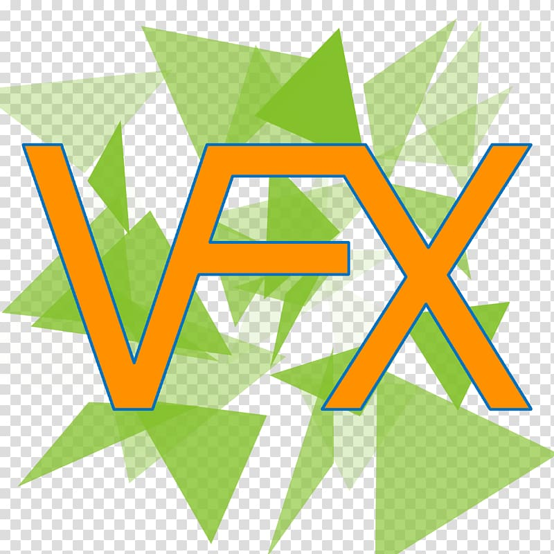 Vfx transparent background PNG cliparts free download.