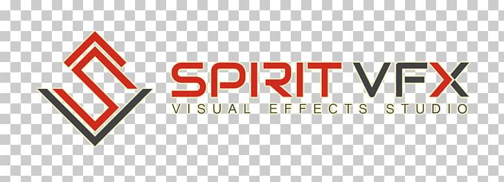 Logo Spirit VFX Studio Pvt Ltd, Visual Effects Brand History.