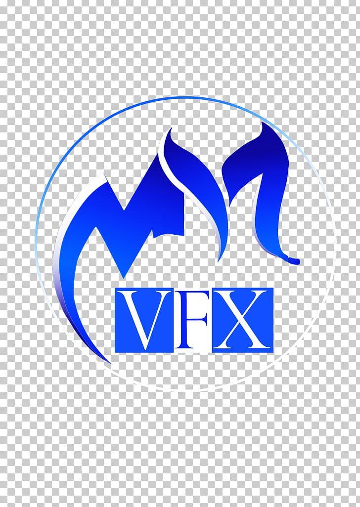 MATTEMAKER VFX PVT.LTD. Visual Effects Compositing Alt.