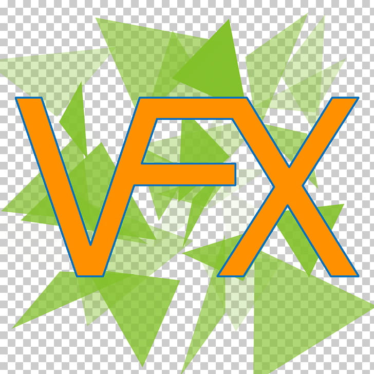 Adobe After Effects Smoke , VFX PNG clipart.