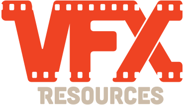VFX Resources.