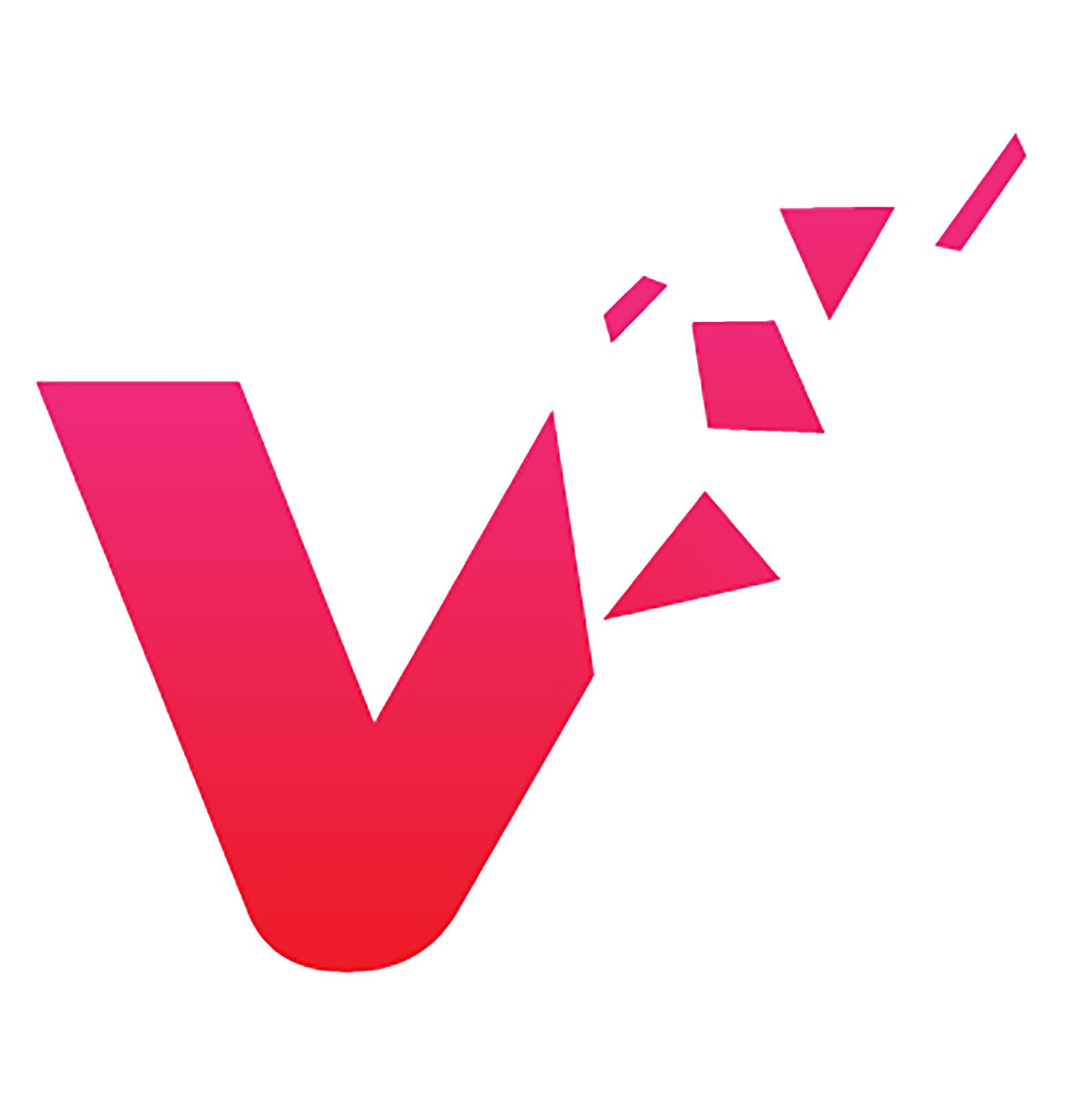 VFX Studio in India, VFX Company in India, Animation Company.