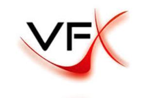 VFX Services in S K Puri Boring Road, Patna.