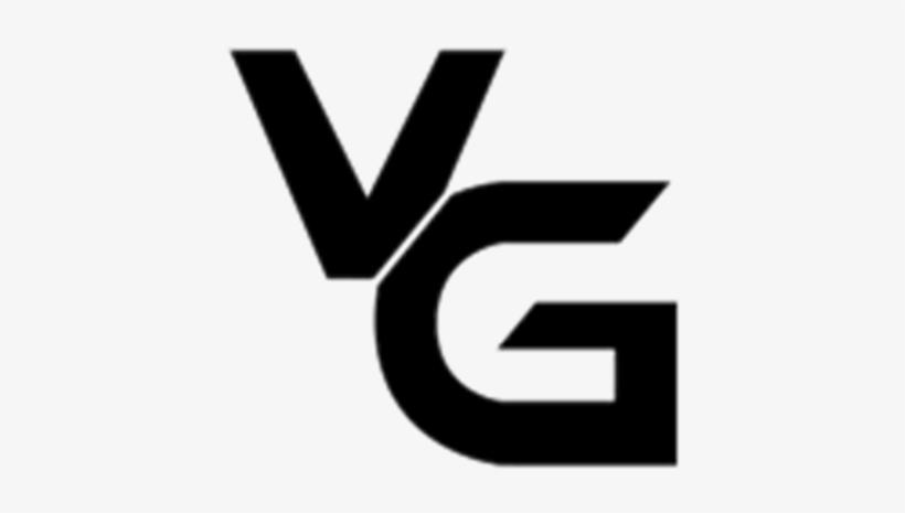 Download Free png Vanossgaming Logo , Roblox Vanoss Logo Vg.