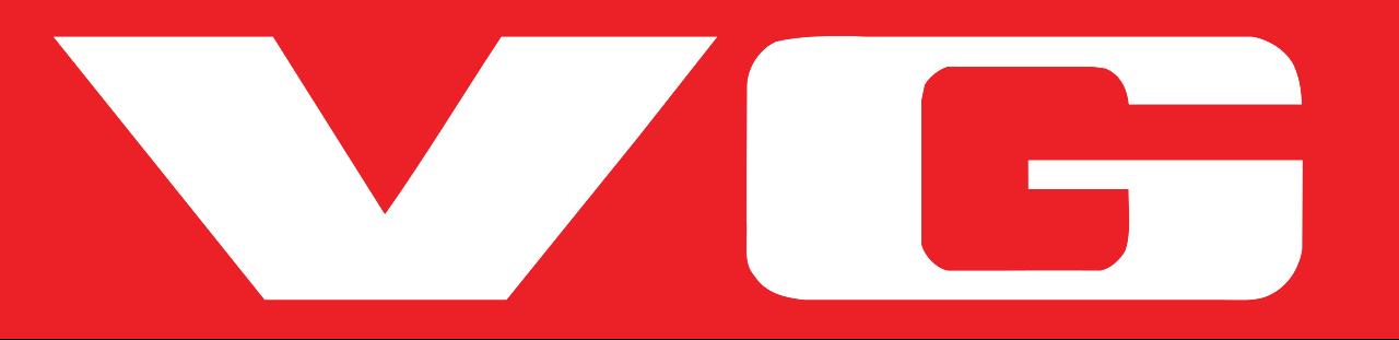 File:VG logo.svg.