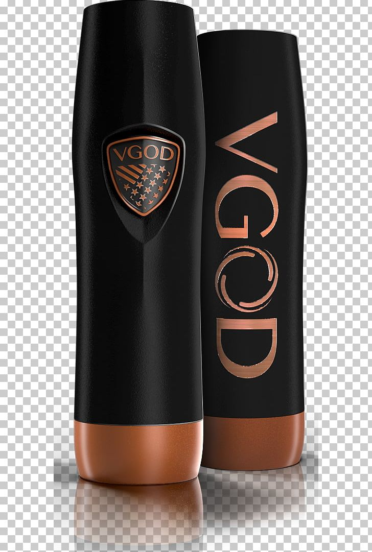 Product Design Bottle Official VGOD PNG, Clipart, Free PNG.