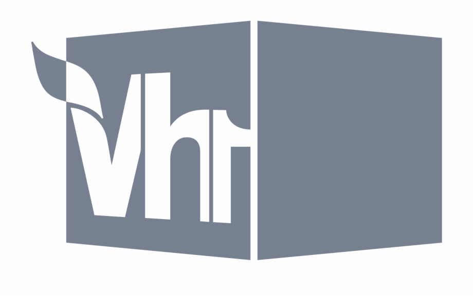 Vh1 Logo Png Transparent.