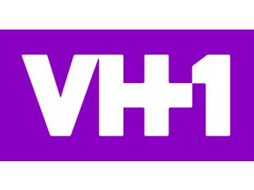 Vh1 Logos.