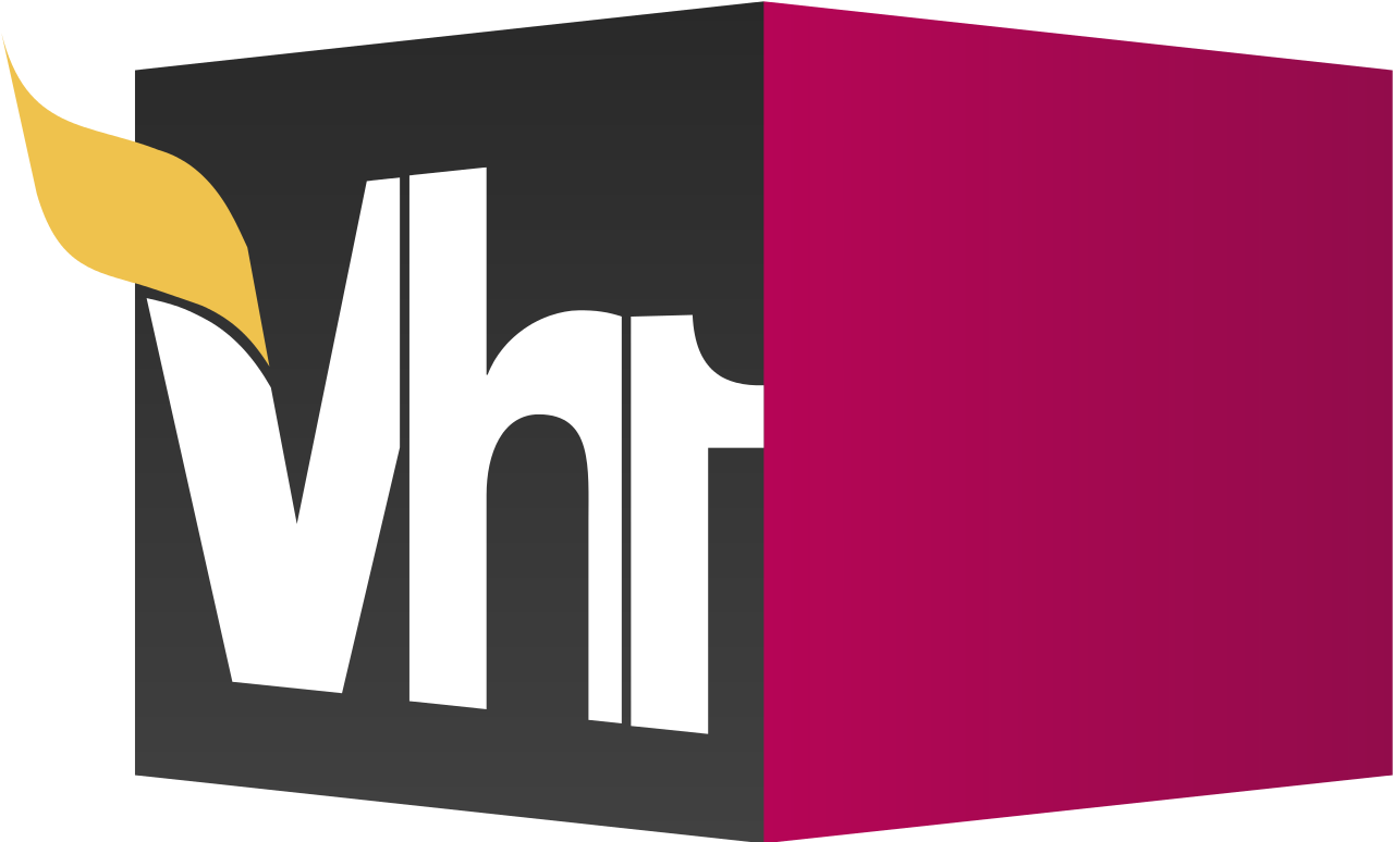 File:VH1 Logo.svg.