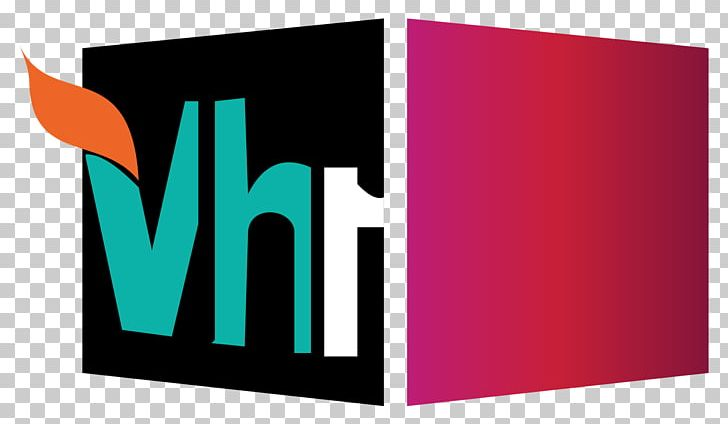 VH1 Viacom Media Networks Television Channel Logo TV PNG.