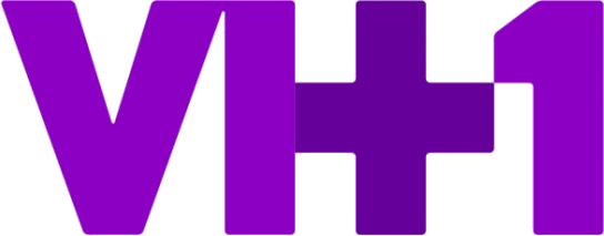 The Branding Source: New logo: VH1.