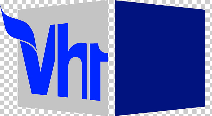 MTV Classic VH1 Logo TV Television, euro PNG clipart.